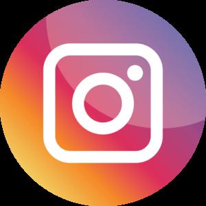 arrivare a 10k su instagram