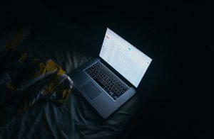 comunicazione online vcreate