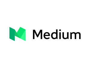 vcreate: medium