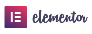 risorse vcreate: elementor