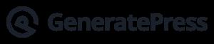 risorse vcreate: generatepress