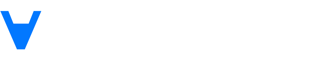 vCreate