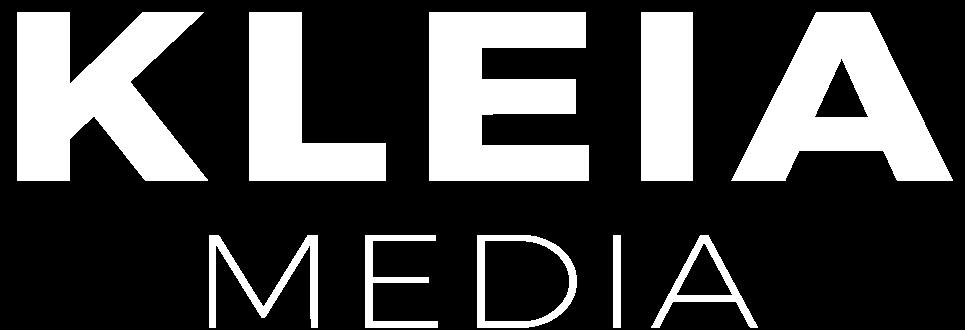 kleia media agency