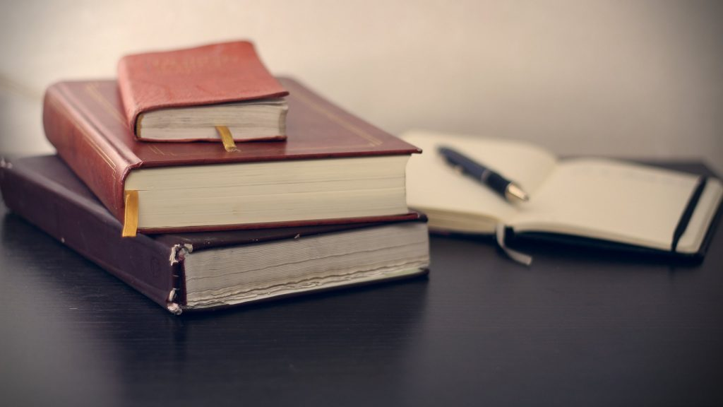 copywriting: fonti