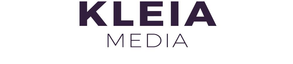 kleia-white-purple